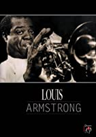 Armstrong, Louis - King Of Jazz