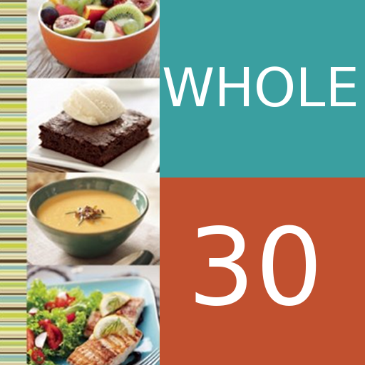 do-it-yourself-whole30-diet