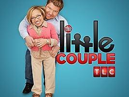 The Little Couple Season 7