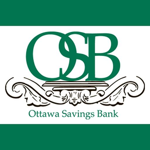 Ottawa Savings 0001675192