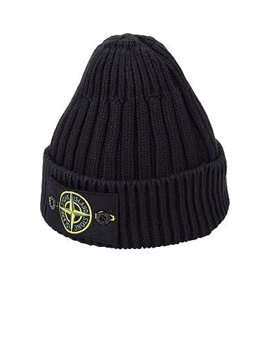 Stone Island Beanie Hat Cheap