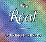 img - for The Real, Las Vegas, NV book / textbook / text book