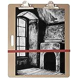 Art Advantage 2250-23 23-Inch by 26-Inch Artist Sketch Board