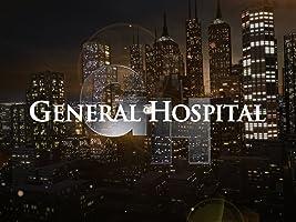 General Hospital Season 52