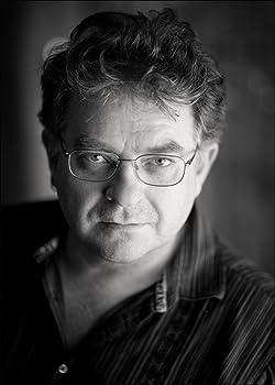 Neil van Niekerk
