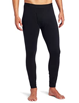 Homme Tight W Base Columbia De Sport Fly Men's Midweight Layer EIY2DHW9