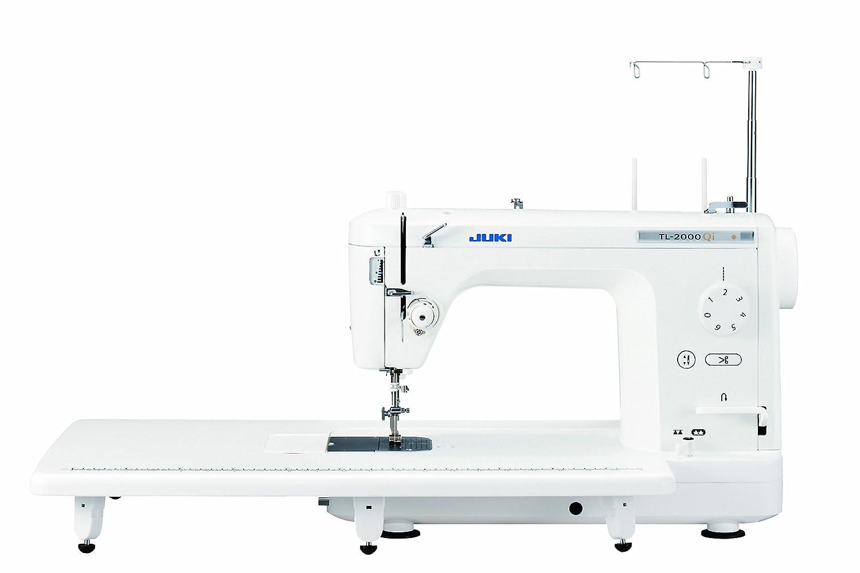JUKI TL-2000Qi Sewing and Quilting Machine