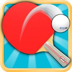 Table Tennis 3D
