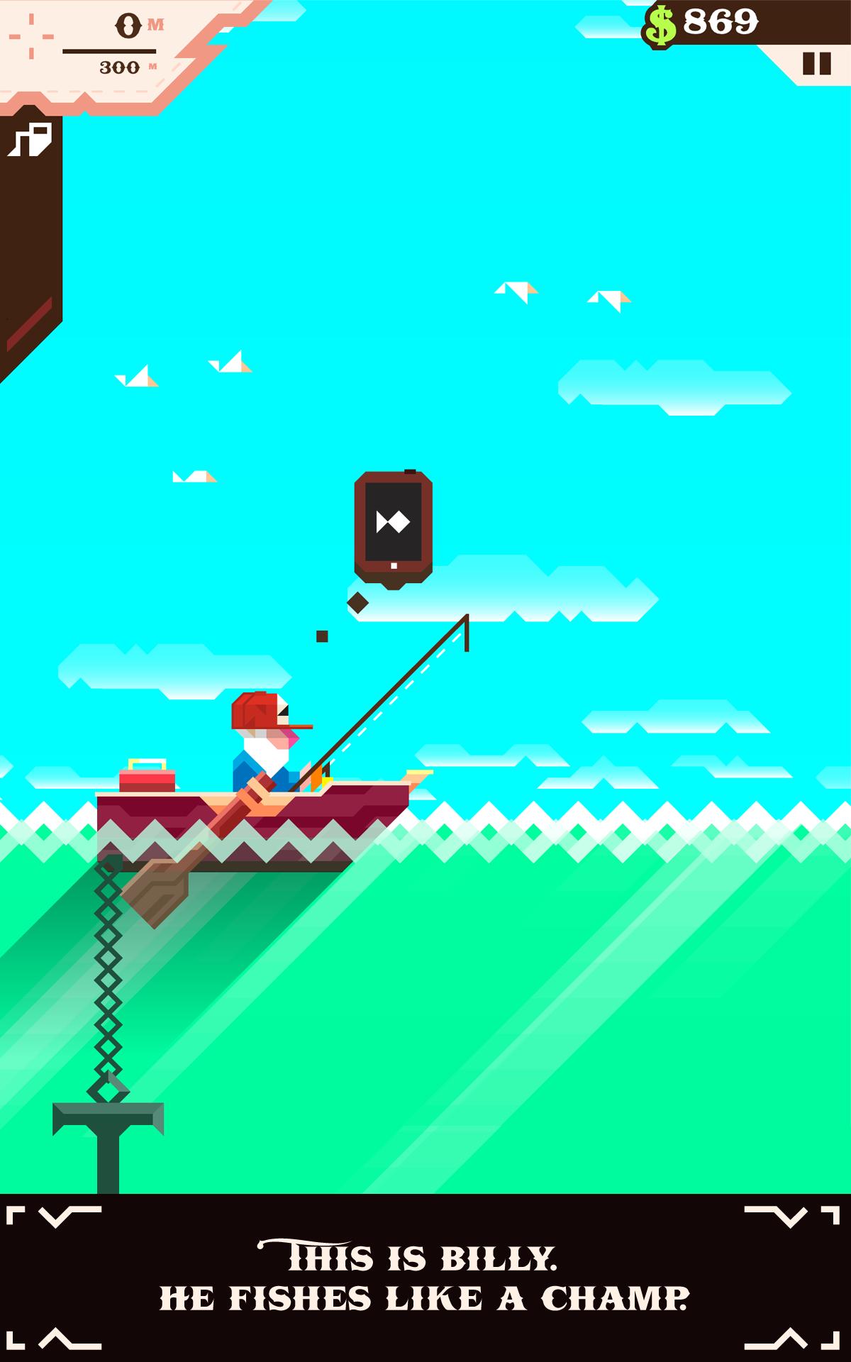 Рыбалка java игра для мобильных телефонов 16 фотография