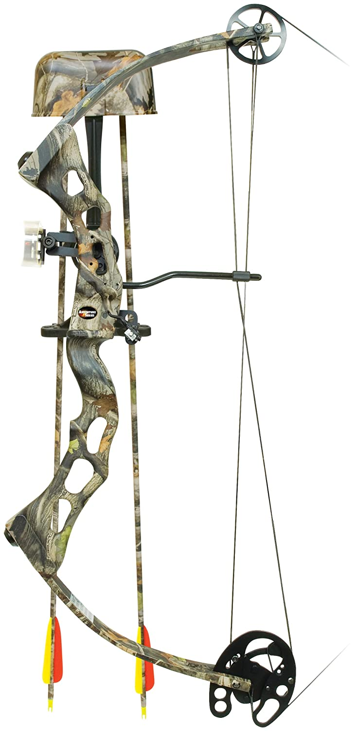 71JHzd1cgjL. SL1500  What is the Best Compound Bow to buy? Here is the Best Guide