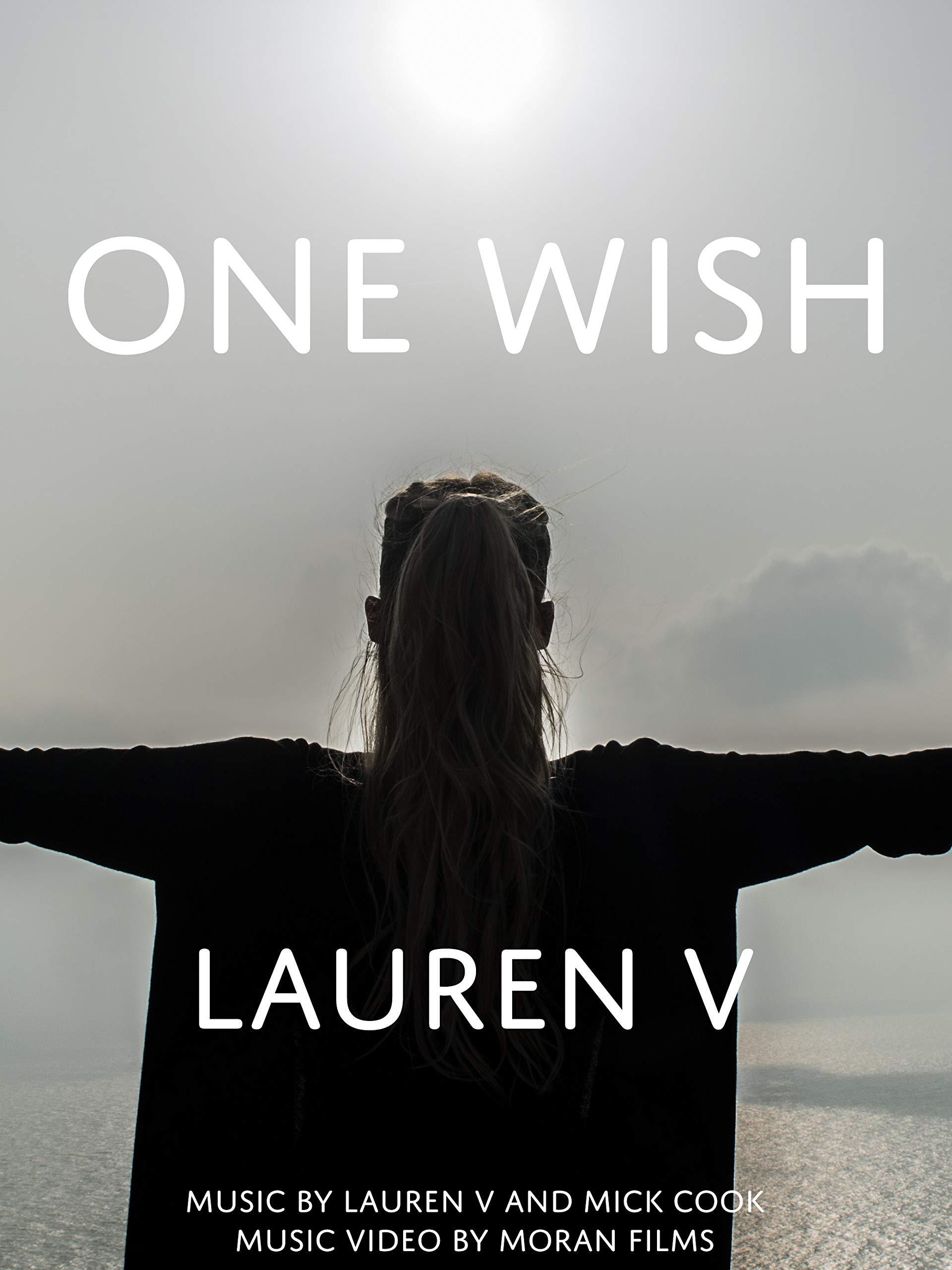 One Wish on Amazon Prime Instant Video UK