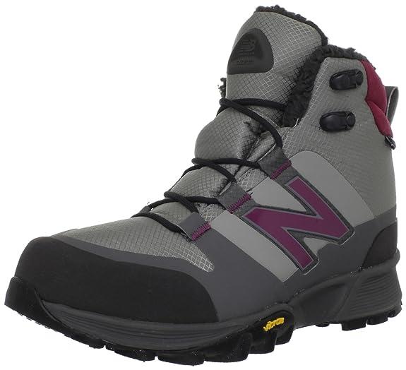 New Balance 新百伦 WO1099 女款防水徒步靴$29.98美元(75%off)