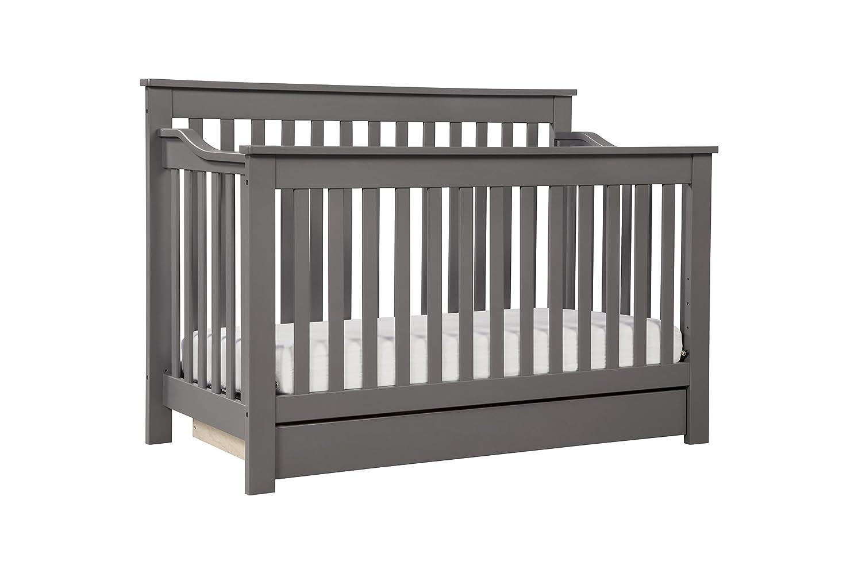 Davinci Piedmont 4 in 1 Convertible Crib