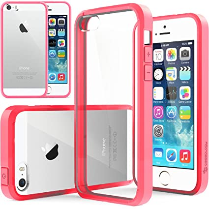 Iphone 5s Cases Hot Pink Iphone 5s Case Caseology®