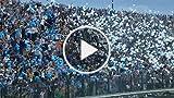 Boca Beat Racing 3-1