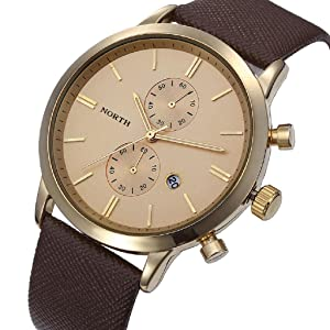 37561948 additionally Big Promotion Teresamoon Watch Men S Mechanical Watches Black 355ff986d7a4ca45 additionally Support Pare Brise Souple Voiture Garmin further Lista prodotto also 262492318742. on garmin gps 355