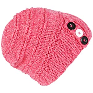Jupa Lidia Hat Girls