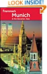 Frommer's Munich and the Bavarian Alp...