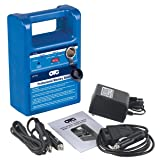 OTC 3177A Professional Memory Saver