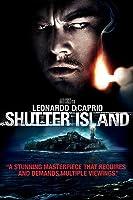 Shutter Island [HD]