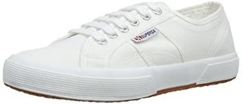 2750 COTU: White