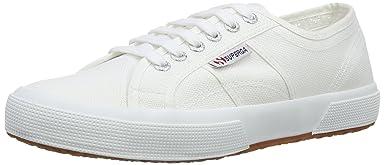2750 COTU Classic S000010: White