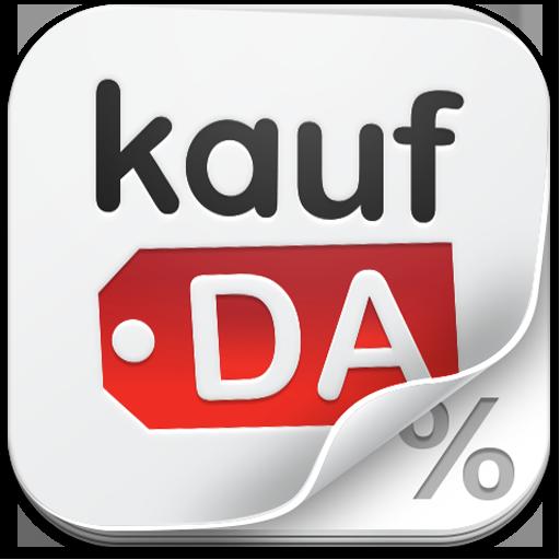 kaufda-navigator-kindle-tablet-edition