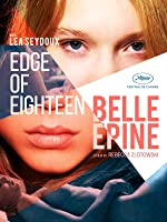 Belle Epine (English Subtitled)