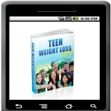 71JS3wAAojL. SL160 Teen Weight Loss Tips