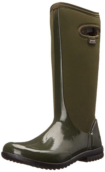 Women's All-Weather Rain Boot