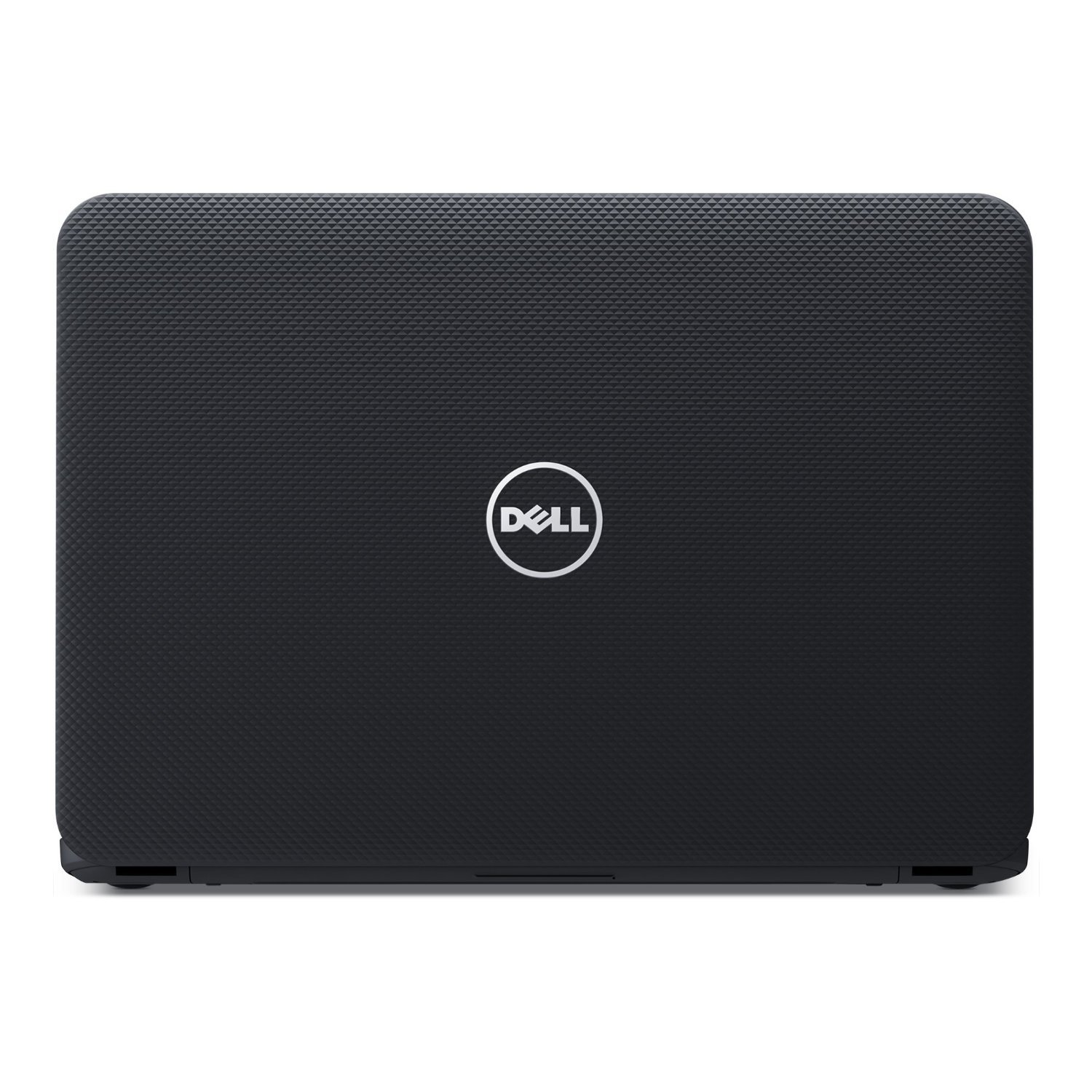 Dell-Inspiron-i15RV-6143BLK-15-6-Touchscreen-Laptop-4GB-500GB-Windows-8-Black-Matte-with-Textured-Finish
