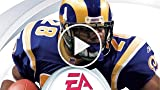 CGRundertow MADDEN NFL 2003 for PlayStation 2 Video...