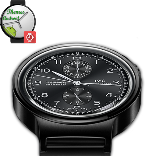 iwc-chronograph-watch-face-android-wear
