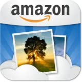 Amazon Cloud Drive Photos - 5 GB of Free Storage