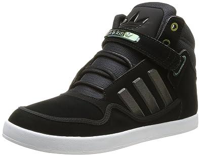 Adidas AR 2.0 D65686, Baskets Mode Homme - fghjkjhgfdsew f862881ba8c