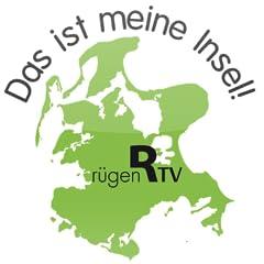 R�gen TV