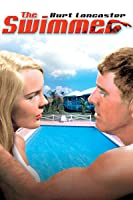 The Swimmer [HD]
