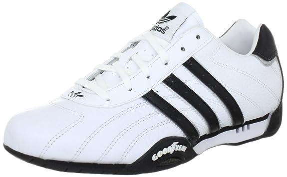 adidas racer low