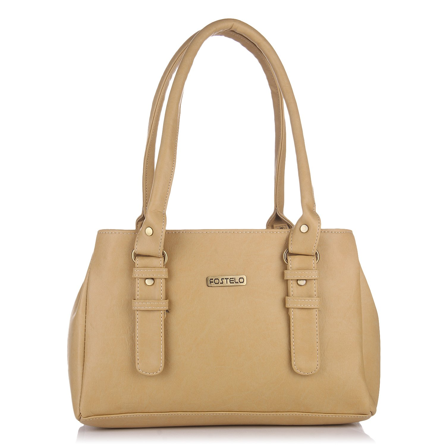 Beautiful Ladies Handbags From Gympie Bags And Gifts