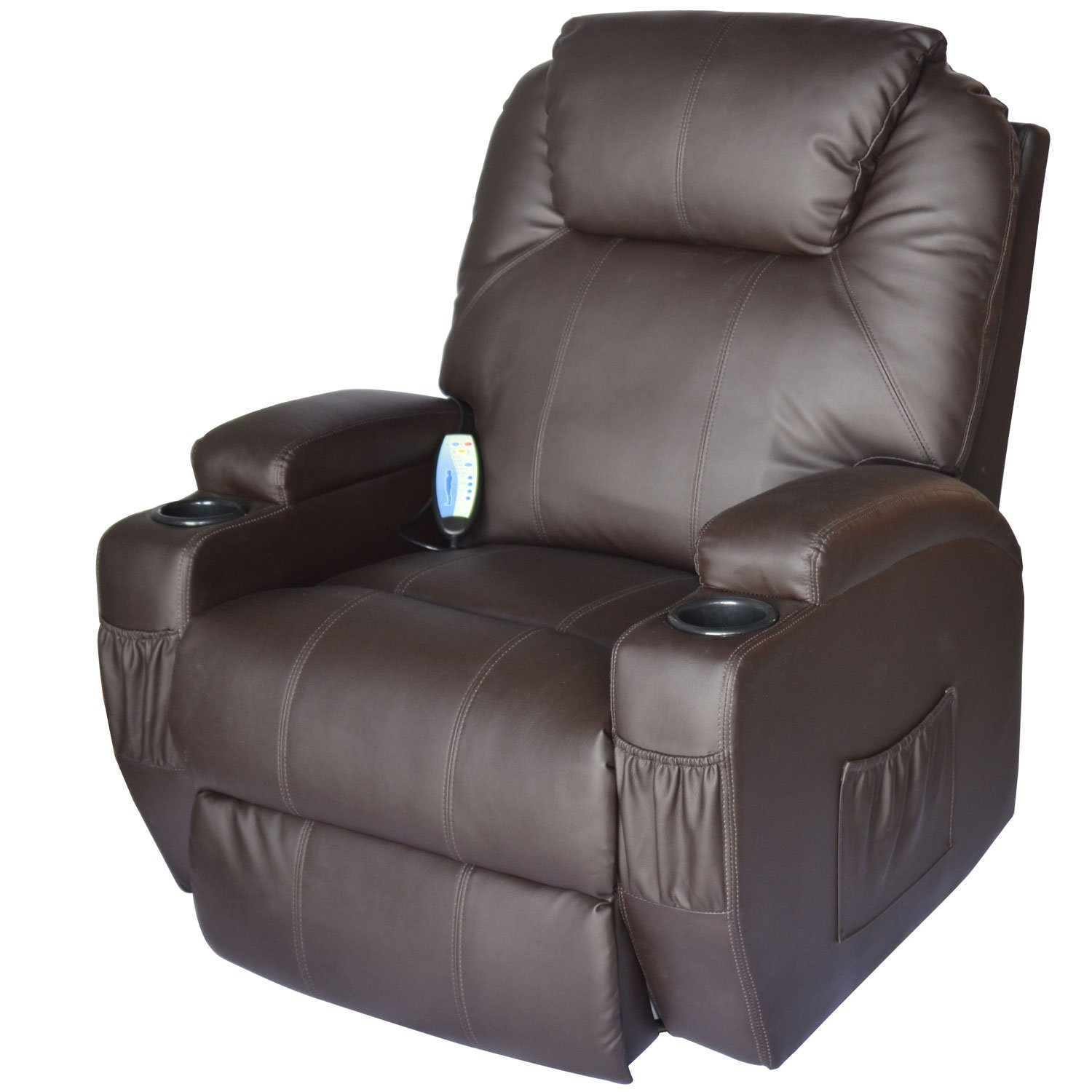 Best space saving recliners recommended best recliners - Reclining chairs for small spaces plan ...