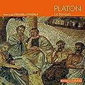 Le Banquet | Livre audio Auteur(s) :  Platon Narrateur(s) : Michaël Lonsdale