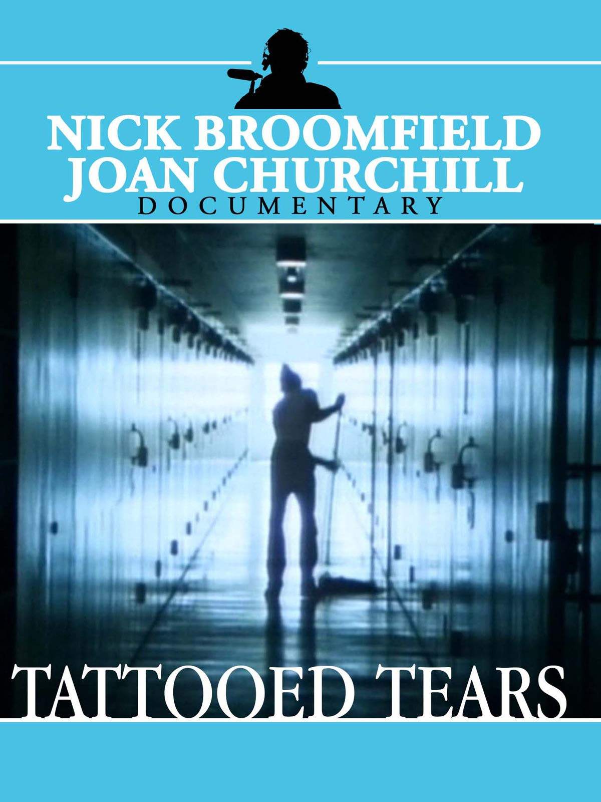 Tattooed Tears on Amazon Prime Video UK