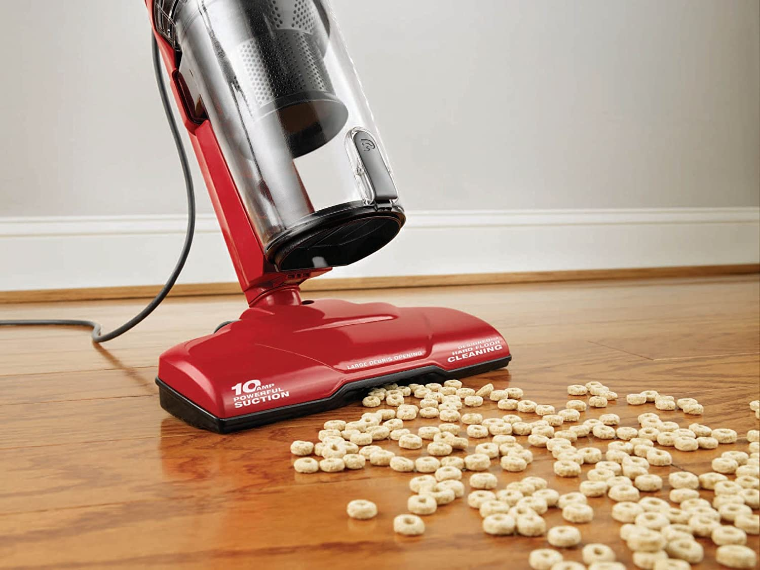 Best vacuum for hardwood and carpet - Comparison Chart Of The Best Vacuums For Wood Floors