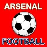 Arsenal Football News (Kindle Tablet Edition)
