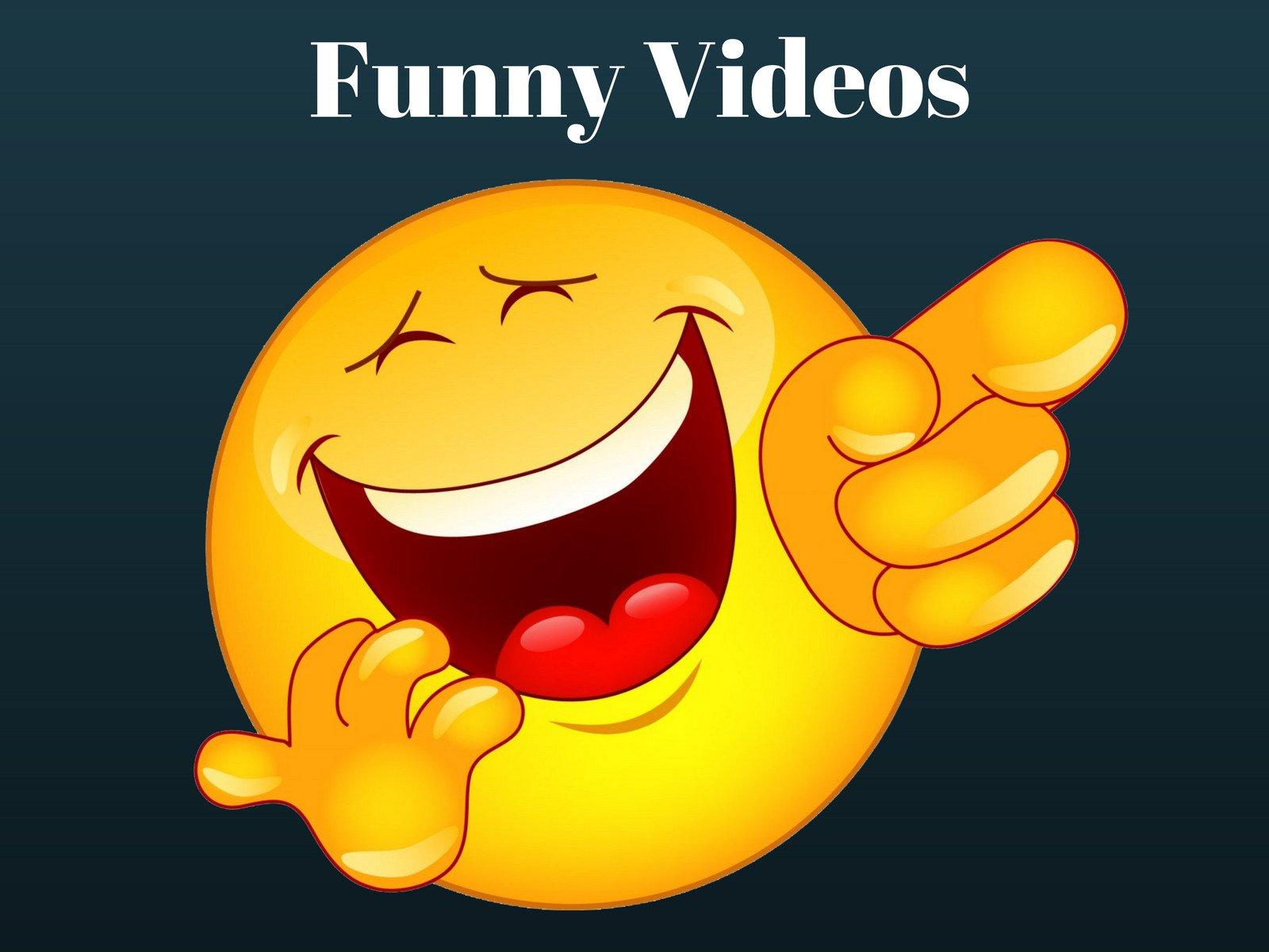 Clip: Funny Videos - Season 1