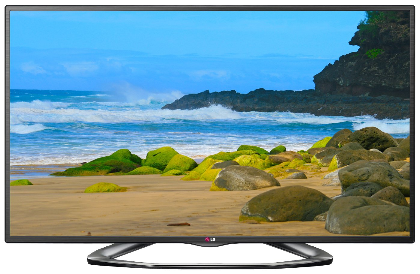 LG-Electronics-47LA6200-47-Inch-Cinema-3D-1080p-120Hz-LED-LCD-HDTV-with-Smart-TV-and-Four-Pairs-of-3D-Glasses-2013-Model-