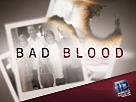 Bad Blood Season 1