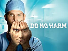 Do No Harm Season 1 [HD]