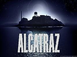 Alcatraz: The Complete Series [HD]