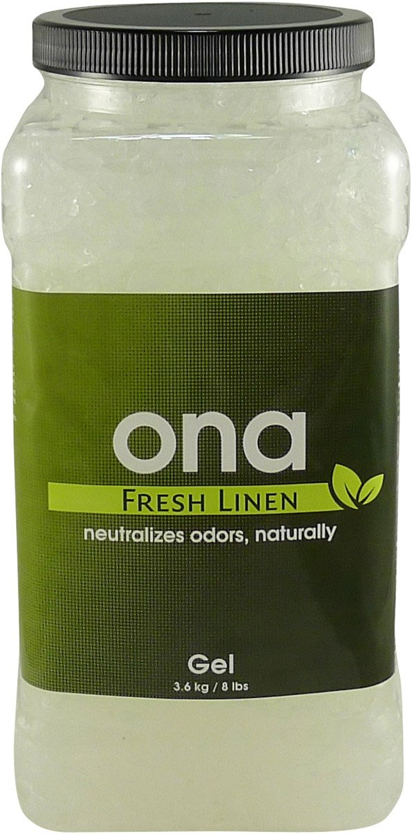 Amazon.com : Ona Gel Pro, 1 Quart : Fertilizers : Patio, Lawn & Garden